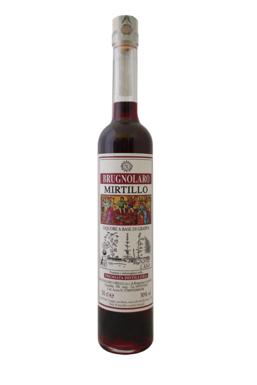 liquore-a-base-di-grappa-al-mirtillo